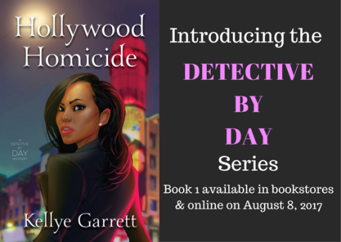 book-1-in-the-detective-dy-day-series-2a2a2a